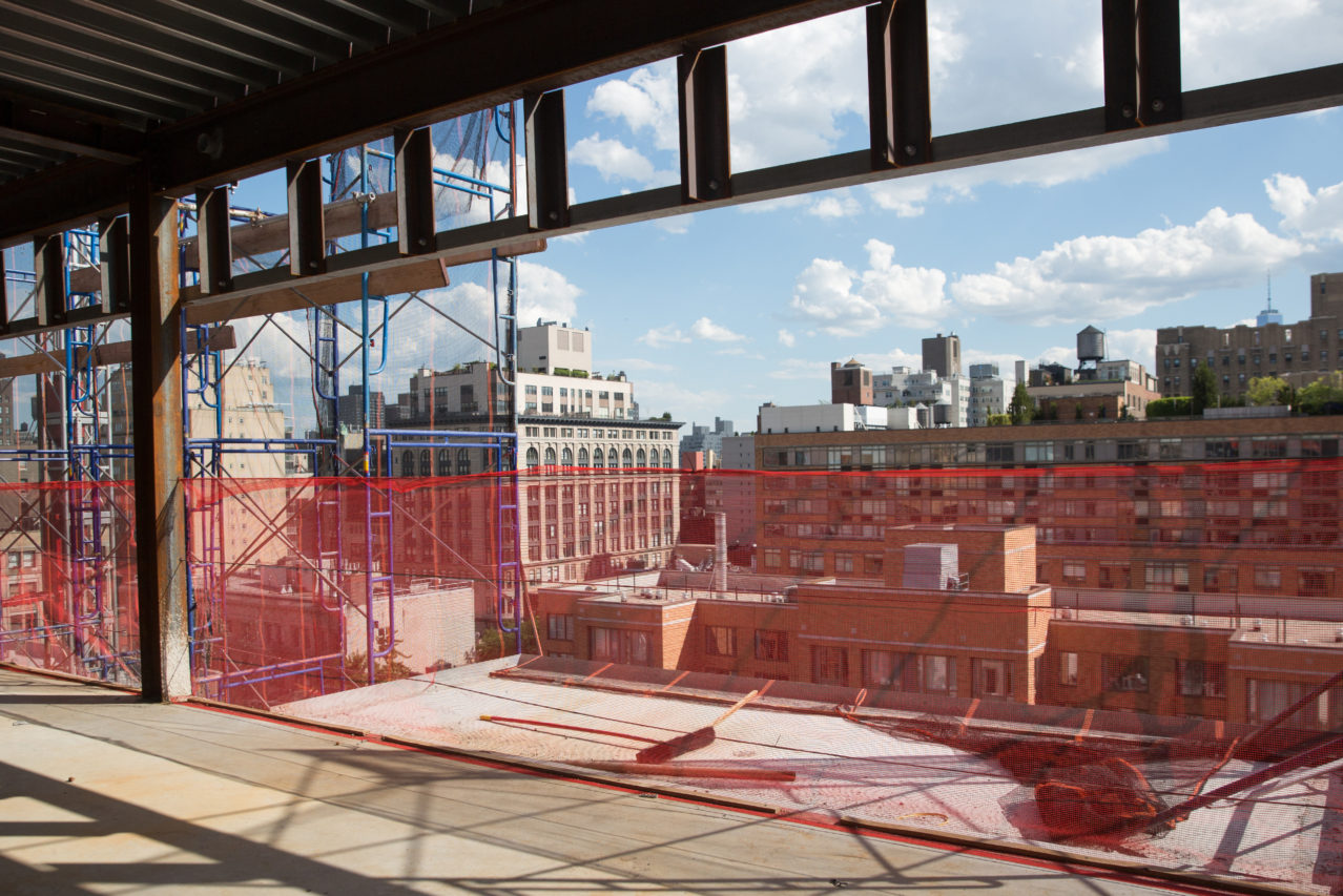 GridGroup-NYC-Building-Development-YiannisEinhorn-124West16-5