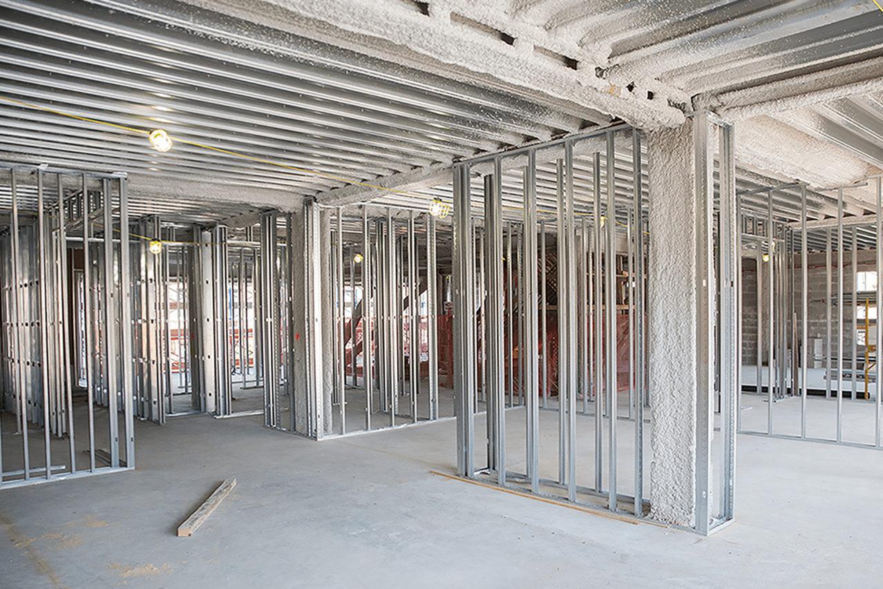 GridGroup-NYC-Building-Development-YiannisEinhorn-124West16-6