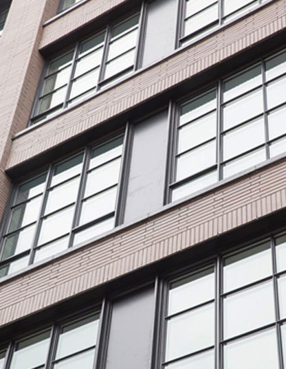 GridGroup-NYC-Building-Development-YiannisEinhorn-134-West83-5