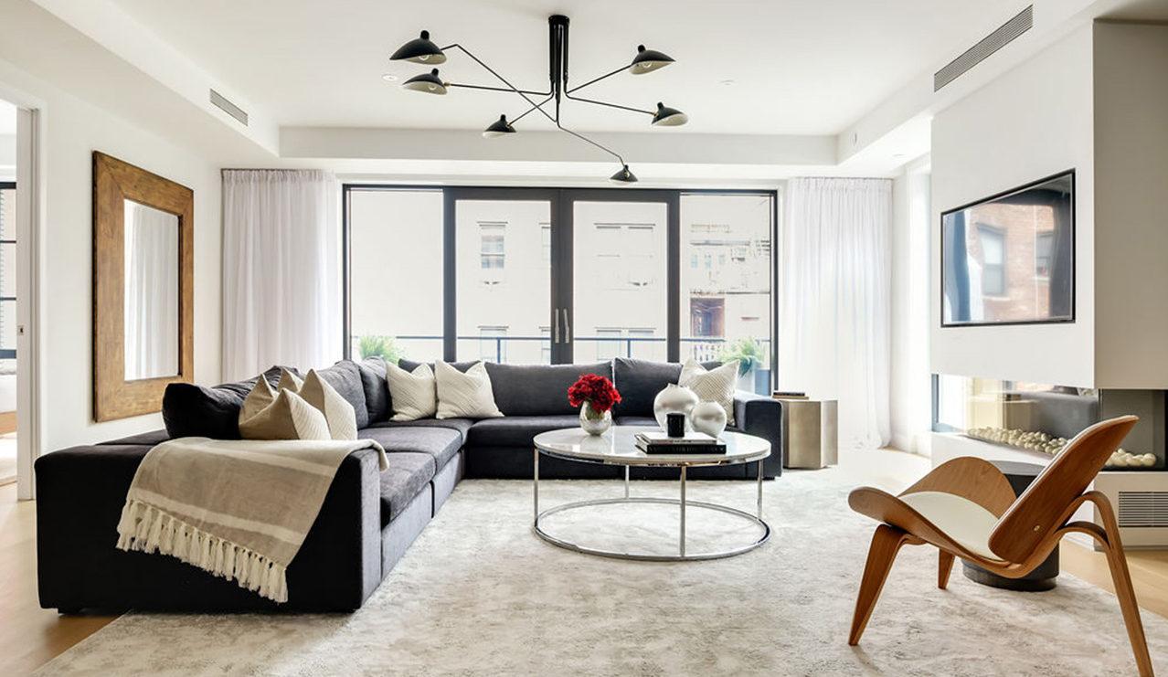 GridGroup-NYC-Building-Development-YiannisEinhorn-134-West83-7