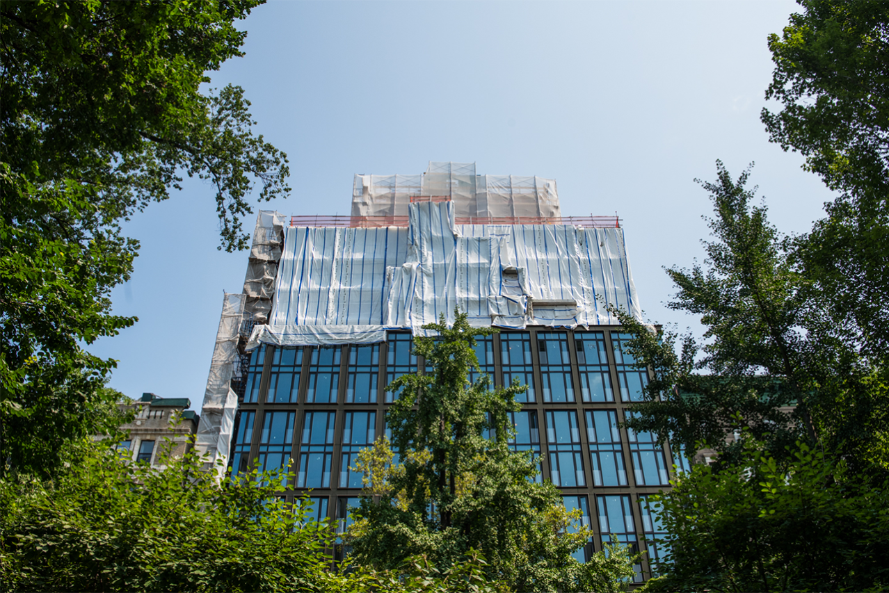 GridGroup-NYC-Building-Development-YiannisEinhorn-145CentralParkNorth-3