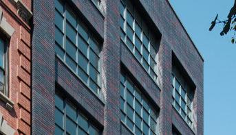 GridGroup-NYC-Building-Development-YiannisEinhorn-145Ludlow-2