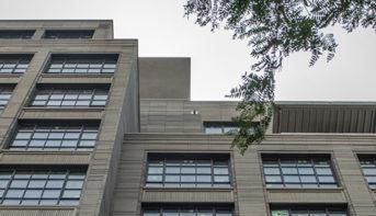 GridGroup-NYC-Building-Development-YiannisEinhorn-124West16-2