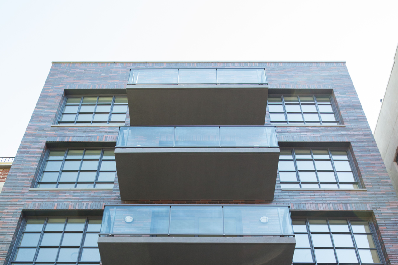 GridGroup-NYC-Building-Development-YiannisEinhorn-145Ludlow-3