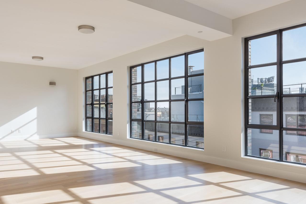 GridGroup-NYC-Building-Development-YiannisEinhorn-145Ludlow-4