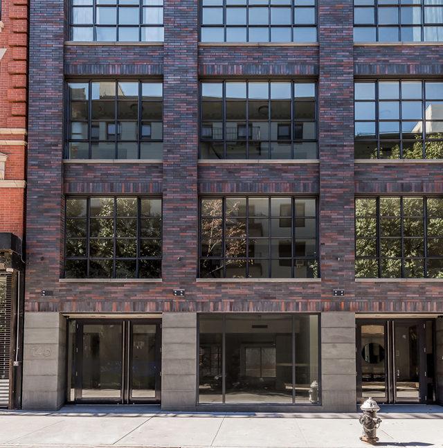 GridGroup-NYC-Building-Development-YiannisEinhorn-145Ludlow-1