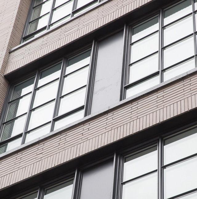 GridGroup-NYC-Building-Development-YiannisEinhorn-134-West83-1